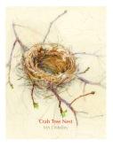Crab-Tree-Nest-WP-