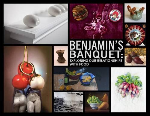 x-BenjaminBanquet